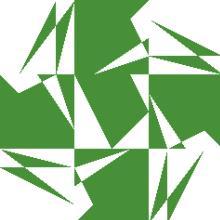 VannParker's avatar