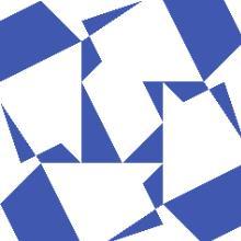 vannuchi's avatar