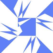 Vantech's avatar