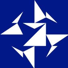 vantruong's avatar