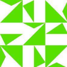 vaper0157's avatar
