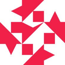 Vapor162's avatar