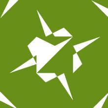 vapplica's avatar