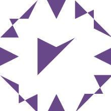 Varantp's avatar