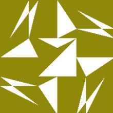 VARD32's avatar