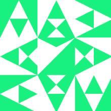 vardhan90's avatar