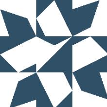 VarGal's avatar