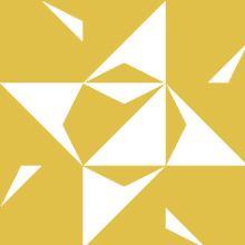 VArora1981's avatar