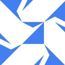 varsh83's avatar
