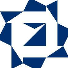 Varul29's avatar