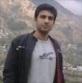 varun007's avatar