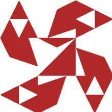 Varun_123's avatar
