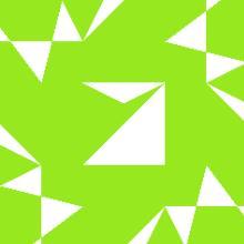 varun_bwazz's avatar