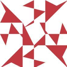 Varun_Dev's avatar