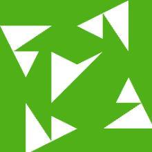 VARUN_PATHAK_25f9c7's avatar
