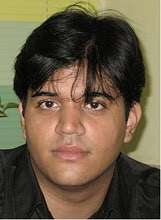 Varun_Sharma's avatar