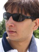 Varun_SQL's avatar