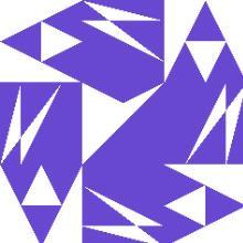 VarunKrish's avatar