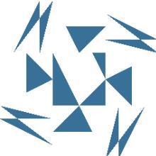 vas2001's avatar