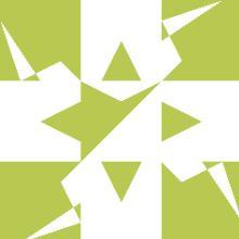 vas_kumar's avatar