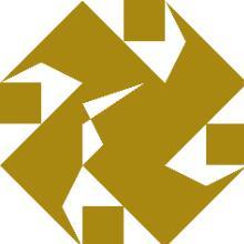 vasanthstack's avatar