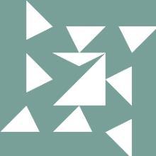 VasekB's avatar