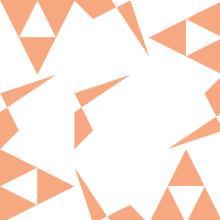 Vash83's avatar