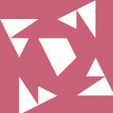 VasifIT's avatar