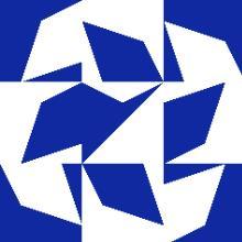 vasile.grafu's avatar