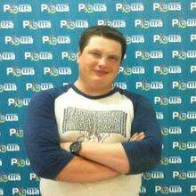Vasiliy Orlov
