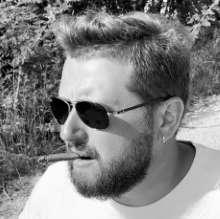 Vasiliy_VR's avatar