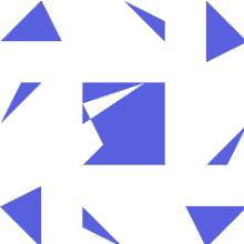 VASoftOnline's avatar