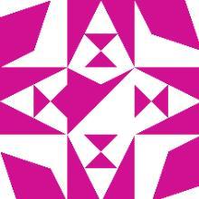 Vasu100ind's avatar