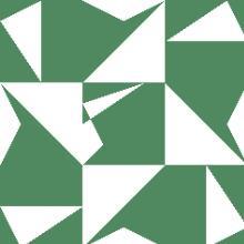 vasukvlad's avatar
