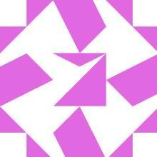 vasuna's avatar