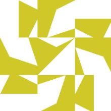 vatang21's avatar