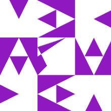 Vaughan_D's avatar