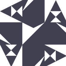 vaughnj's avatar