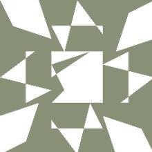 vava1234's avatar