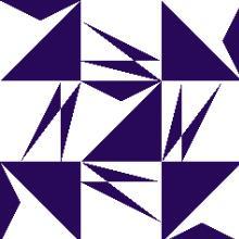 Vaycee's avatar