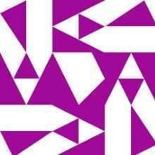 Vayl1's avatar