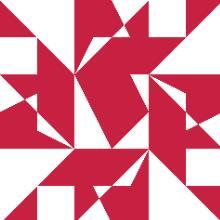 Vayper08's avatar
