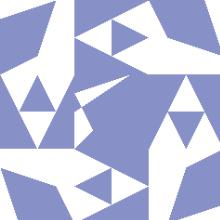 vazqurz288's avatar