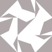VB學生's avatar