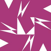 VB1977's avatar