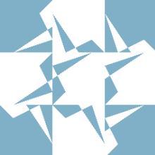 vb_dev23's avatar