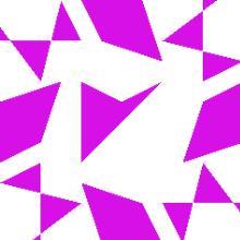 vb_Edson's avatar