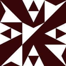 VbBeginer001's avatar