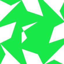 VBBeginner17's avatar
