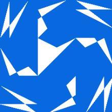 vbclown's avatar